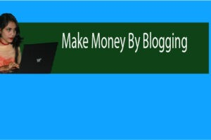 make-money-by-blogging