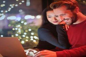 generate-revenue-through-affiliate-marketing
