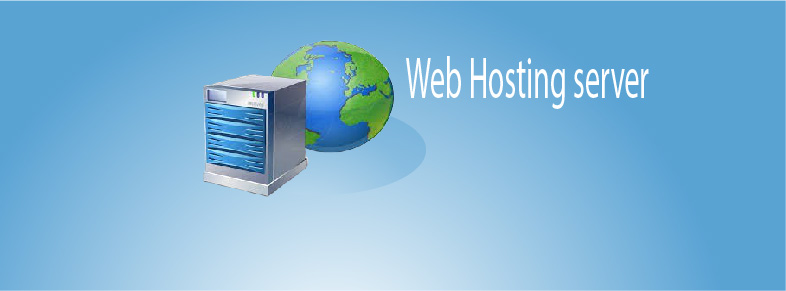 The best domain and hosting provider
